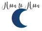 Moon to Moon Modern Feng Shui